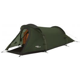 Vango-Tempest-300-2011-Tent-tents-4-less
