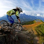 Mountain Bike. ProAlpin.ro