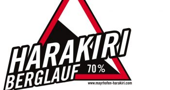 Harakiri, 78 % - O partie de ski ce-ti taie rasuflarea