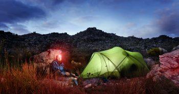 lucruri inutile in camping