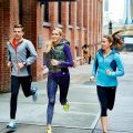 Antrenament pentru maraton, semimaraton si cros – Minighid de alergare