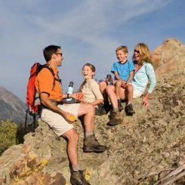 Probleme de sanatate pe care activitatile outdoor le pot preveni