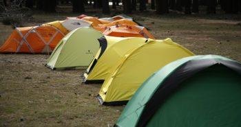 Capacitatea corturilor – Cum te ghidezi in functie de acest parametru?