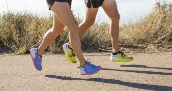 4 Reguli de alergare daca te doboara oboseala – Cum poti continua?