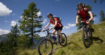 5 Caracteristici care conteaza la rucsacul de bicicleta