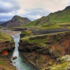 Descopera 3 dintre cele mai frumoase trasee de drumetie din Europa! – Care este urmatoarea ta destinatie?
