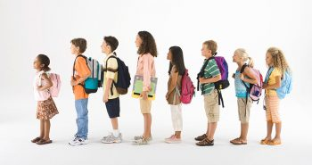 Back to school! Care sunt cele mai bune rucsacuri de scoala? Ce aspecte conteaza?