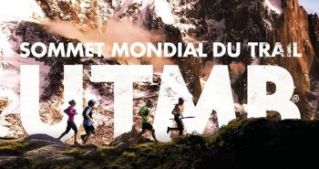 "Ultra Trail du Mont Blanc, ""regina"" curselor montane, a implinit 15 ani"