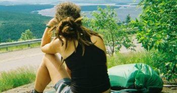 Te feresti de aventuri montane solitare? 4 Prejudecati de calatorie la care trebuie neaparat sa renunti