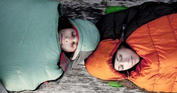 Muntele te poate scapa de insomnii – Dar care sunt cauzele noptilor albe? Si ce rezolvari iti propune natura?