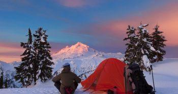 Cort de iarna – In functie de ce criterii alegi modelul potrivit?