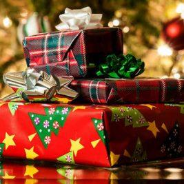 Cadouri de Craciun – Idei pentru montaniarzii intarziati
