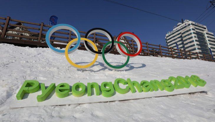 Orasul PyeongChang – Cealalta fata a Jocurilor Olimpice de iarna 2018