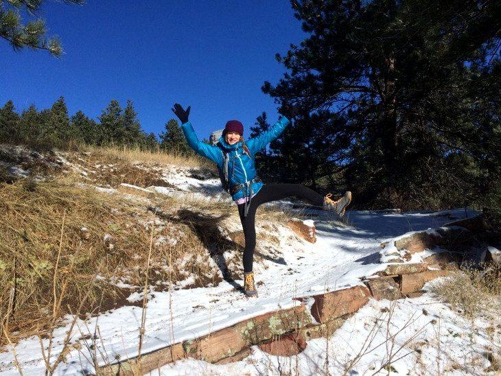 Bocanci de iarna – Care sunt aspectele de luat in considerare?
