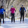 Partii de schi fond – Care sunt cele mai populare destinatii europene?