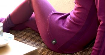 Imbracaminte din lana merinos – Ce trebuie sa stii despre intretinere?