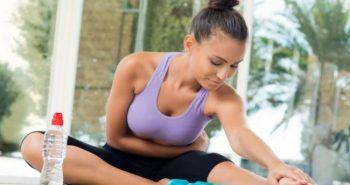 Prevenirea crampelor musculare – Hidratarea si alte strategii utile