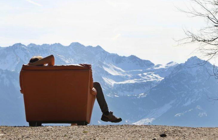 Cand vine primavara? – Despre succesiunea anotimpurilor