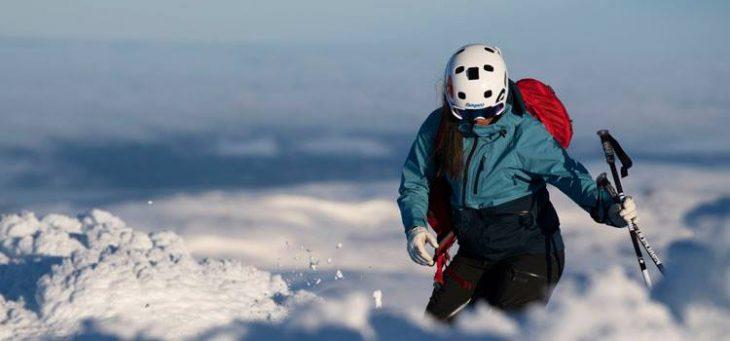 Geaca de schi – 3 Caracteristici tehnice de luat in considerare