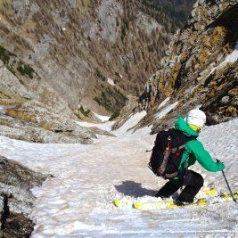 Schi alpinism – Sfaturi pentru cine doreste sa inceapa o noua activitate