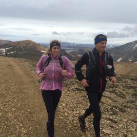 Alergare montana – Sfaturi inainte sa te apuci de trail run