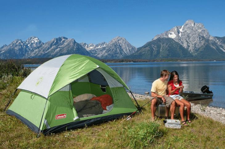 Branduri echipament de munte – Nume noi in magazinul ProAlpin