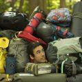 Echipament de camping individual obligatoriu – Ce obiecte sunt esentiale?