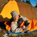 Sfaturi de campare – Solutii simple pentru conditii improprii