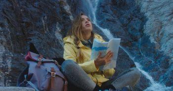 Harti turistice – De ce sa le folosesti in calatorii si drumetii?