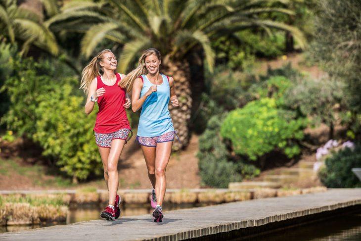 Mers sportiv | Erori de evitat, la care sa ai grija