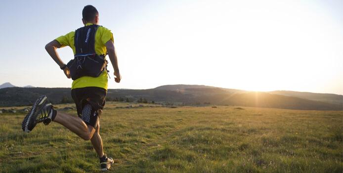 Imbracaminte tehnica de alergare pentru vara | Ce tip de runner esti?