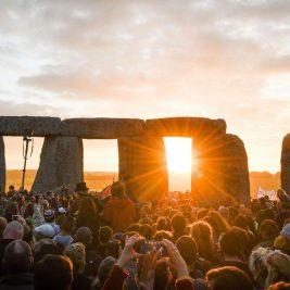 Bun venit, vara! Curiozitati despre ziua cea mai lunga din an si despre solstitiul de vara