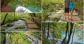 Unde se afla 4 dintre cele mai spectaculoase parcuri nationale din Europa?
