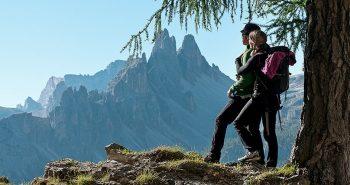Drumetii montane in sezonul cald | Ce trebuie sa stii?