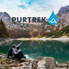 Bete de trekking care purifica apa | Afla mai multe despre PurTrek!