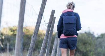 Cat e de important e sa folosesti echipament de munte pentru femei?
