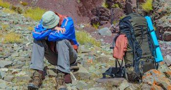 Remedii naturale pentru diaree   Cum gestionezi problema in excursii si drumetii?