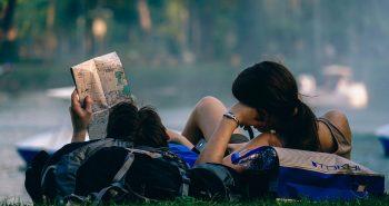 Vacantele prelungesc viata | Care este durata potrivita?
