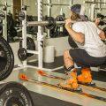 Exercitii ce intaresc musculatura si cresc forta, numai bune ca antrenament pentru schi!