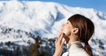 Cum se face ingrijirea pielii in sezonul rece ?