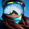 Ce ochelari de schi sa cumperi si de ce? Indrumar despre cum alegi perechea potrivita (parte 1)