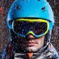 Cum alegi casca de schi si snowboard? Ce caracteristici conteaza?