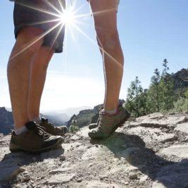 Exercitii fizice - Cum influenteaza miscarea relatia de cuplu?