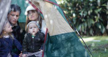 Ce faci cu copiii la munte pe vreme rea? – 4 Activitati pentru zilele ploioase