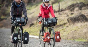 Oamenii stau departe de mersul cu bicicleta pentru ca - Motive