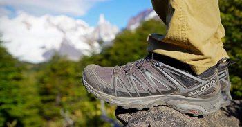 Mersul pe jos face piciorul frumos: 5 Dintre secretele celei mai banale activitati