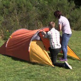 Cort Easy Camp Spirit 200 – Insusiri ce te vor convinge sa te-ndragostesti de el