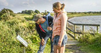 Ce inseamna pregatirea pentru drumetii? – Instruire pentru sezonul de hiking