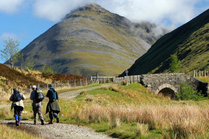 Drumetii prin Europa: 3 Dintre cele mai frumoase trasee