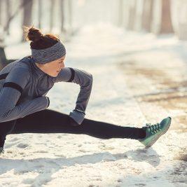 beneficiile magneziului in activitatile fizice